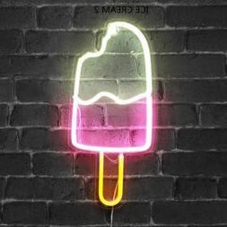 10 Kind LED <font><b>Neon</b></font> Lights <font><b>Neon</b