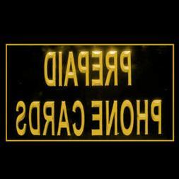 190149 Prepaid Phone Cards Long-Distance Cheap Display LED L