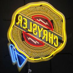 2018 Neon Sign Ford 2005 Thunderbird garage Mechanic gift la
