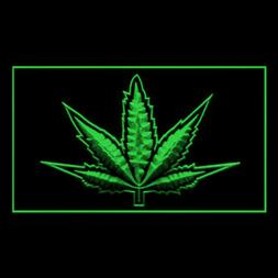 220103 Legalize Weed Recreational Economical Reasons We Need