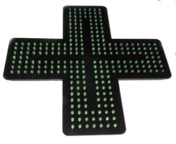Best 420 Green Cross Medical Cannabis Marijuana Pharmacy LED