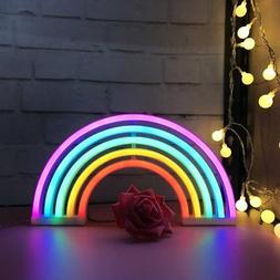 AIZESI Neon Light Sign,Neon Lamps,Marquee Battery Or USB Ope