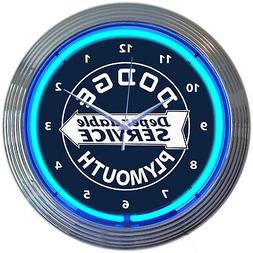 Jeep Neon sign 4x4 off road Barbie racing Garage UL lamp lig