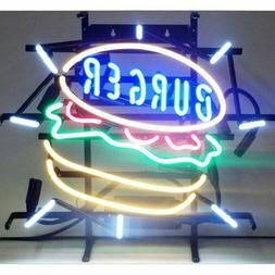 Neon sign Wholesale lot of 6  50's Reto Coke Diner  Theater