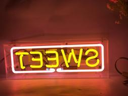 <font><b>GLASS</b></font> <font><b>neon</b></font> Lights Bo