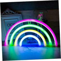 Hello Neon Signs Led Light Art Decorative Novelty Neon Marqu