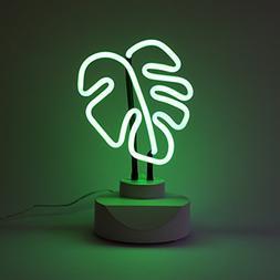 Oliver Gal |Home Tabletop Neon Sign |Original Handmade Neon