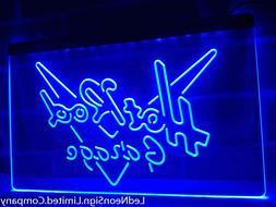 Hot Rod Garage Car Bar Neon Sign Led Signs Bar Pub Decor Clu