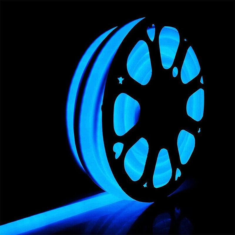 110V LED Neon Valentine Decor