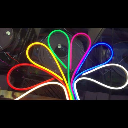 5M Tube LED Light Wire