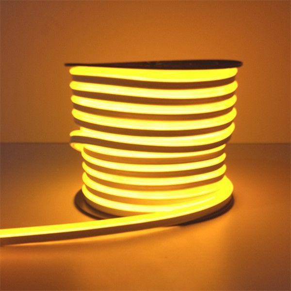 LED Sign Lighting 110V