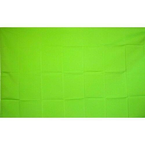 Fresh Produce Flag Sign Size 3x5 3 X 5 Feet Polyester New 2 Grommets