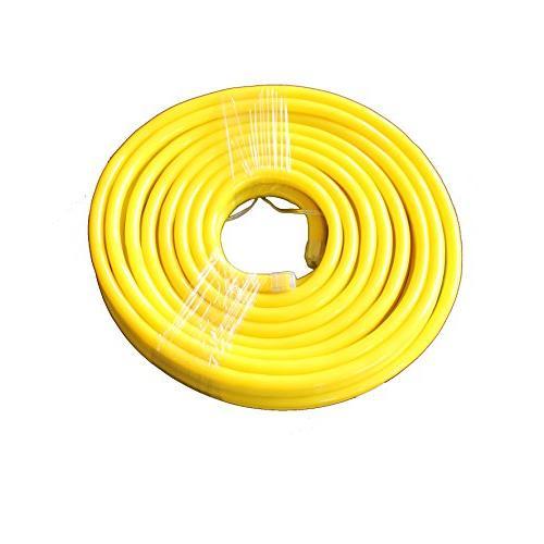 Vasten 30 Ft Led Neon Rope Light 12v Flex Ligh