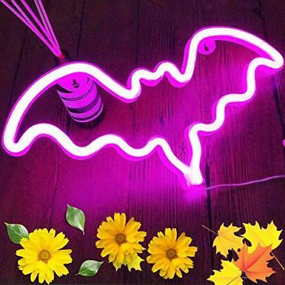 XIYUNTE Light LED Pink Wall -