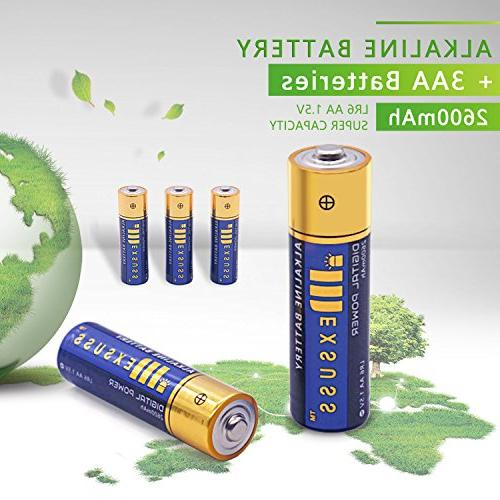 HONGM Coconut Neon Neon Light Holder Base Battery Powered/USB Seasonal Home Kid Gift