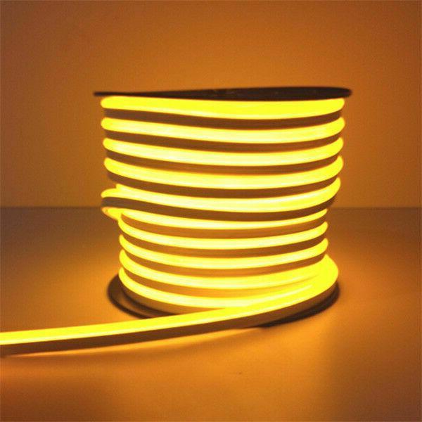 DC12V Neon LED Light Decor