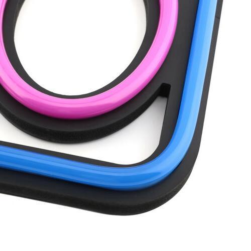 New Multi-color Open Artwork Bar PVC Neon Sign 50 25