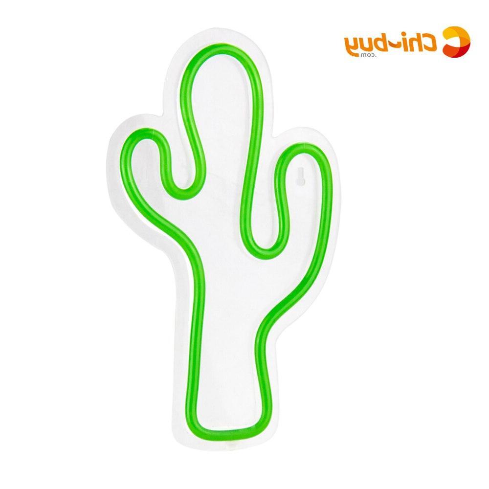 font b chibuy b font novelty cactus