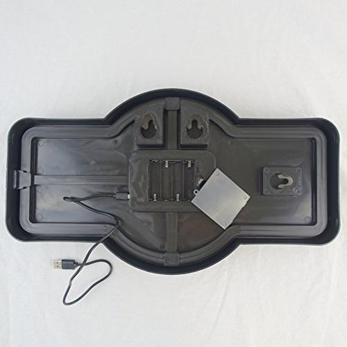 """Ford LED Neon 17"""" Marquee Shaped"""