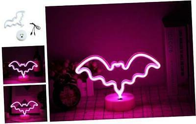 halloween ghost neon signs led neon night