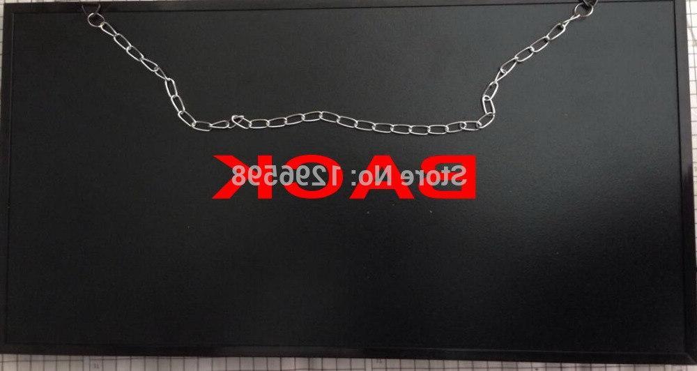 CHENXI Hot Sale <font><b>shoe</b></font> shop open <font><b>neon</b></font> <font><b>sign</b></font> Graphics 24x13 indoor Ultra