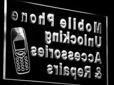 j114-b Phone Repairs