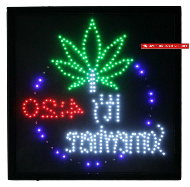 marijuana it s 4 20 somewhere large