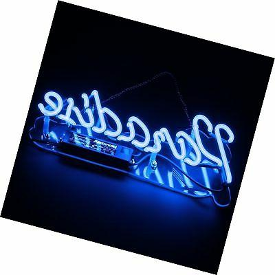 Neon Neon Sign Handmade Glass Neon Sign Gift Pub ...