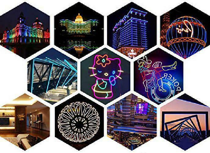 Vasten Lights Neon Lights For Neon