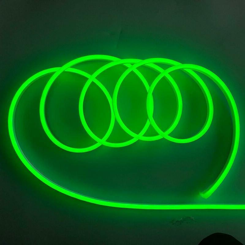Vasten Neon Lights Flexible Neon
