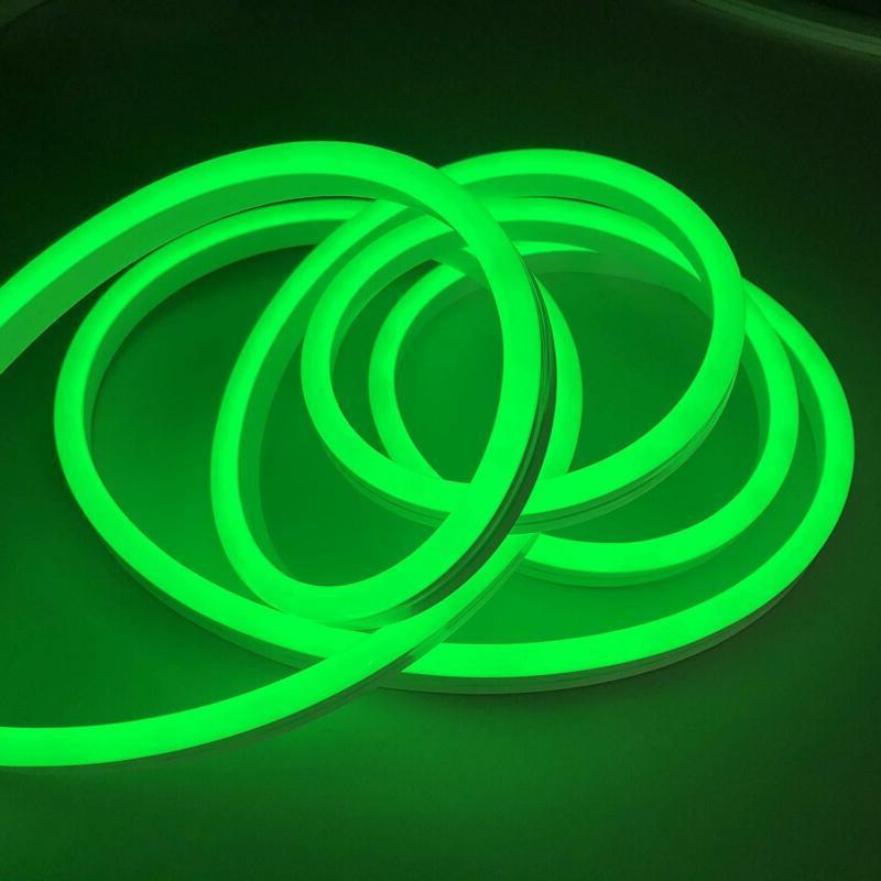 neon lights led neon strip lights rope