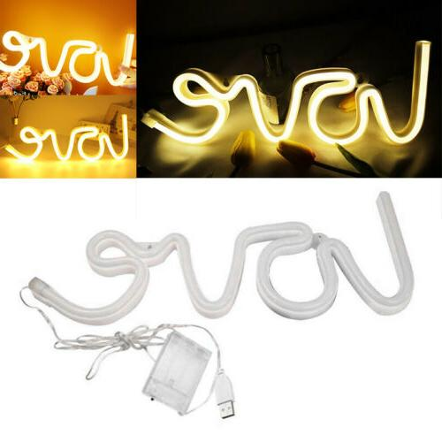 3D Light LED Wall Visual Bar Lamp Home