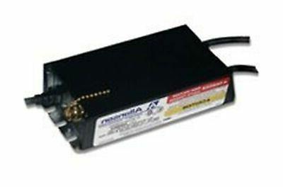 Allanson SS1235ICH 35mA 12000v Neon Transformer Power Supply