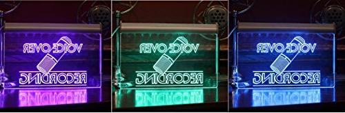 tm ADV Sign