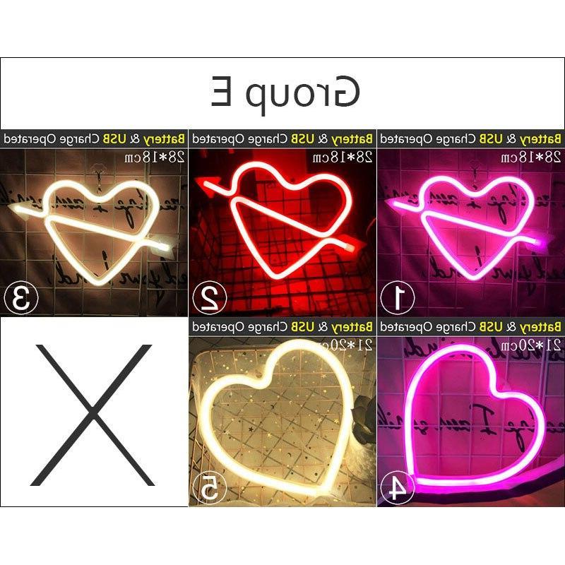 Wholesale <font><b>Neon</b></font> Home Party Wedding Xmas <font><b>Neon</b></font>