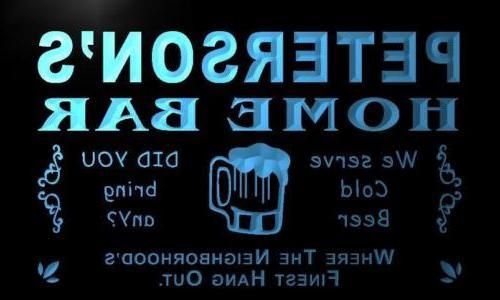 x1068 tm peterson s home bar club