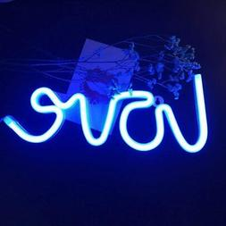 led love sign 13 70 large neon