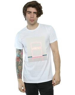 The 1975 Men's Neon Sign Tour T-Shirt