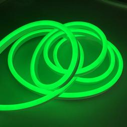 Vasten Neon Lights LED Neon Strip Lights Rope Lights Flexibl