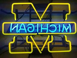 LDGJ Neon Signs for Wall Decor Handmade Sign Home Sports MW
