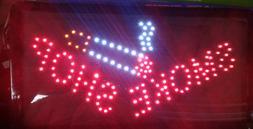 Smoke SHOP LED Neon Sign,Smoke shop Sign ,window sign,busine