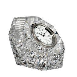 Waterford Waterdford Classic Lismore Diamond Clock